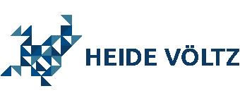 Heide Völtz | Organisationsberatung